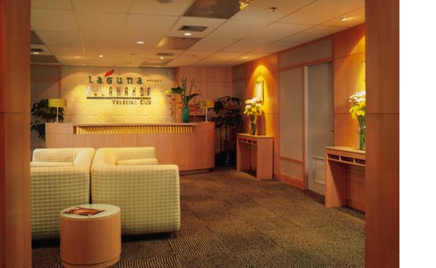 Design concept co ltd for Indoor design and concept limited