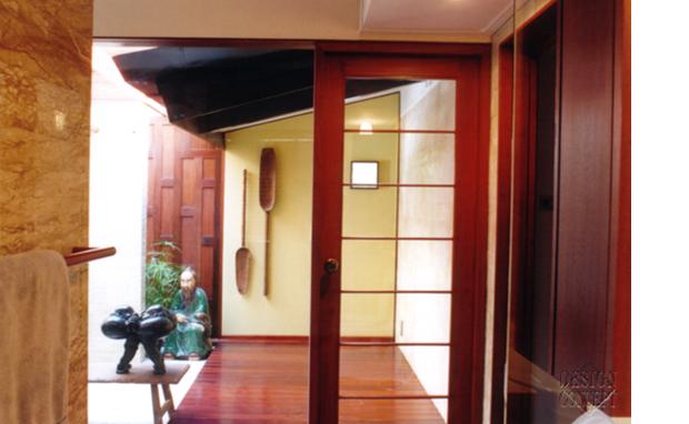 Design concept co ltd for Interior design images png